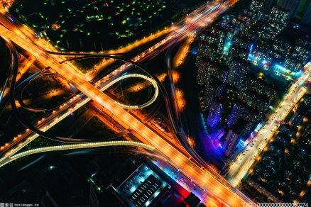 2020年《财富》中国500强公布,这些泛家居企业上榜了