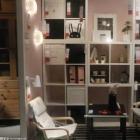 选择客厅装饰画时可以从哪些方面入手呢?