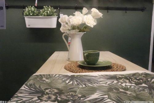 客厅风水大忌假花究竟是什么原因呢?