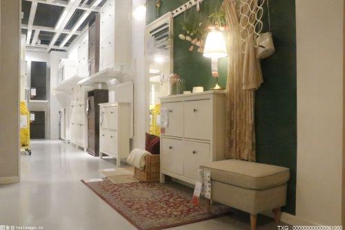 商住公寓应该如何装修设计呢?