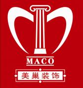 郑州上海美巢装饰